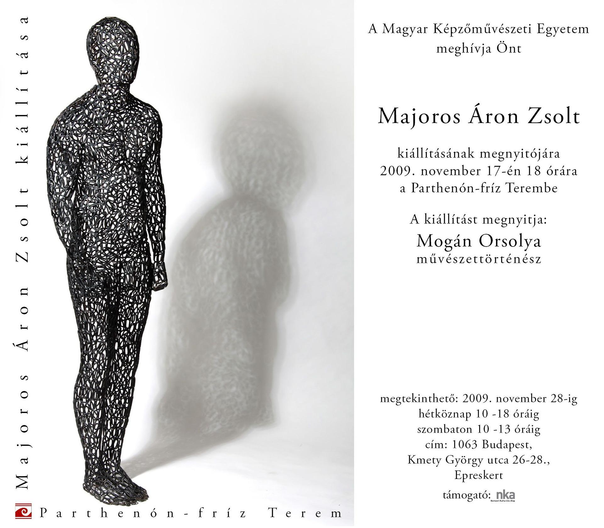 002-mke_majoros_aron