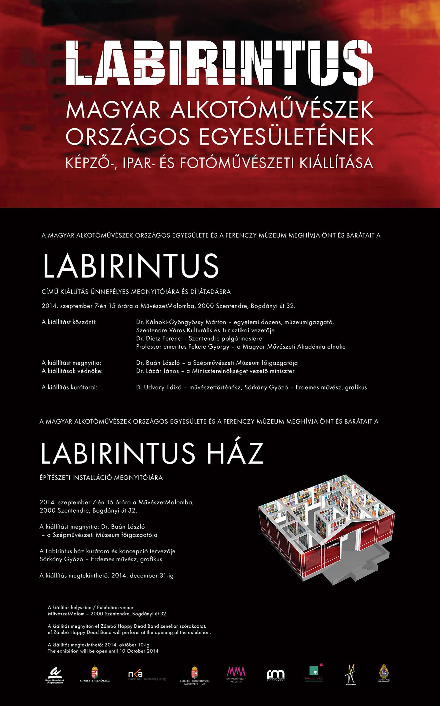015_labirintus