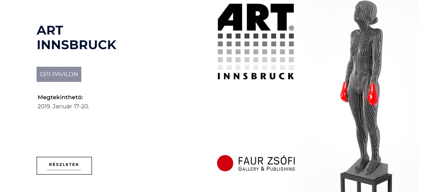 ART_Innsbruck_archive1
